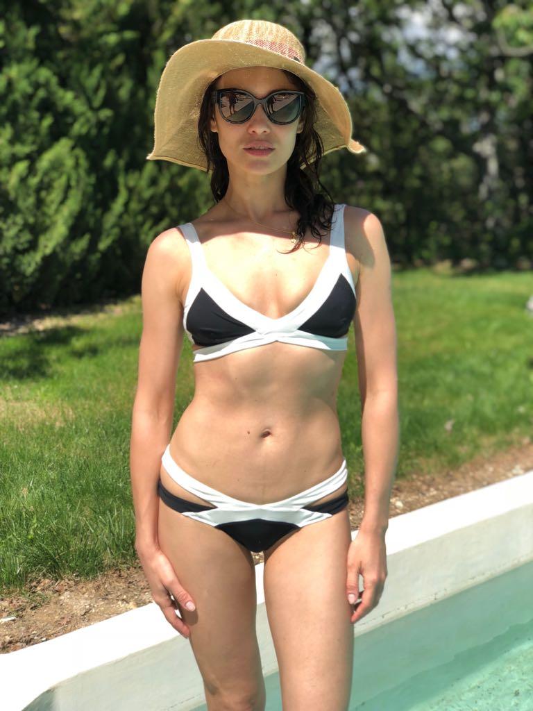 Pussy Swimsuit Olga Lindo  nude (76 photo), Instagram, braless