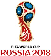#WorldCup showing most action - Stop in for the #WorldCup2018 action all month long - Plenty of food/drink specials - #soccer #WorldCup2026 #football @QueenVillage @qvnaorg @ussoccerfndn - WILL BE OPEN SUNDAY 8AM FOR #England game