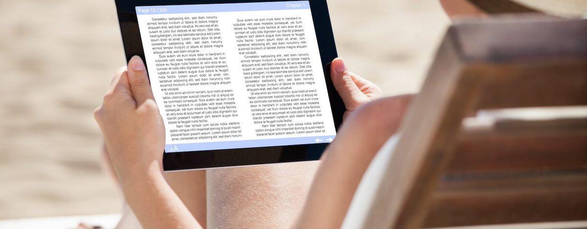 ebook/Semantic