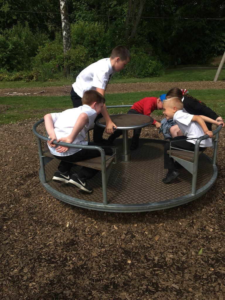The best bits from our buddy trip to the park #roundabout #thrills #picnic   <br>http://pic.twitter.com/EXpikxgxI0