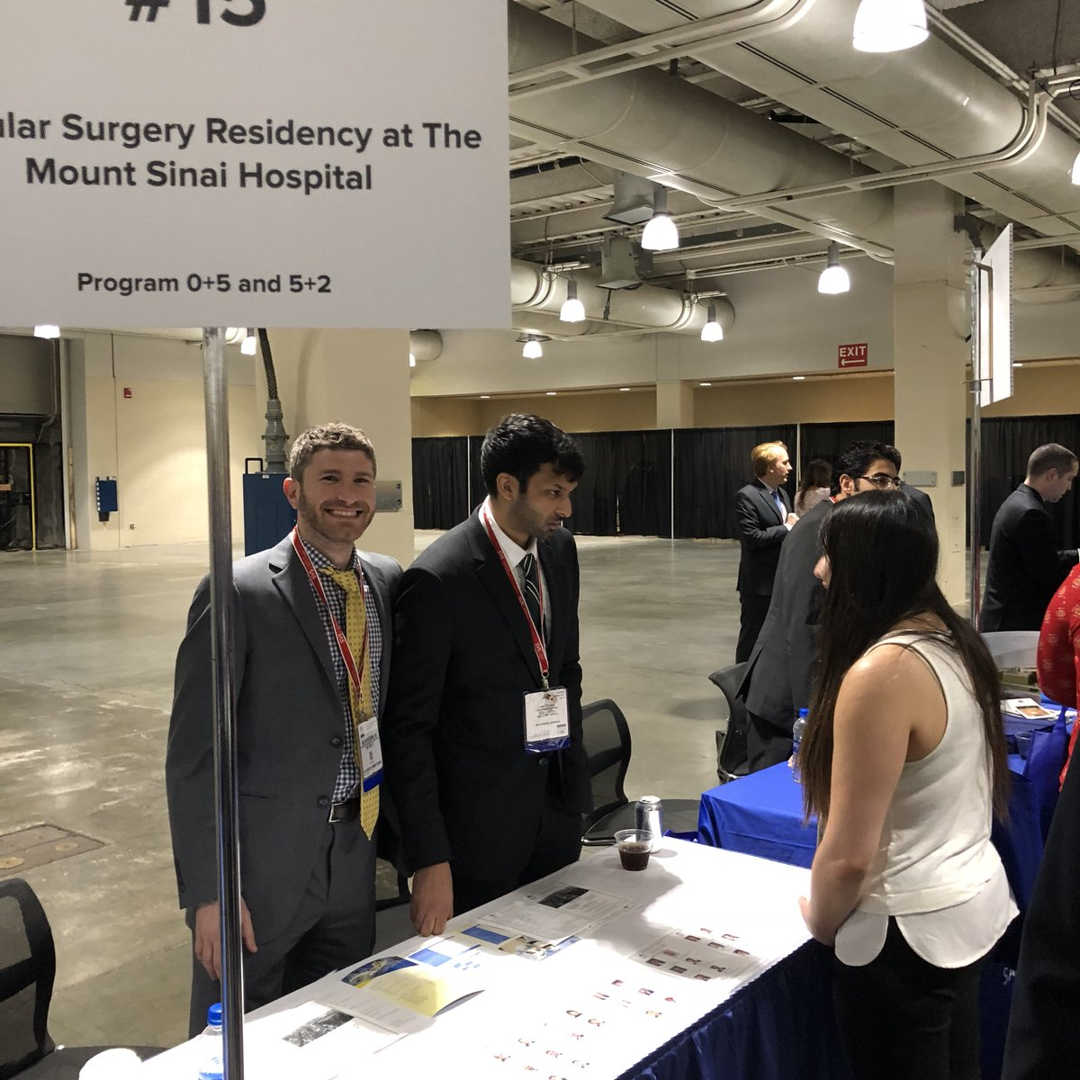 Mount Sinai Vascular on Twitter: