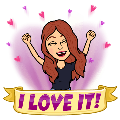 @urbie Thank you for sharing your #REaledu #BookSnaps reflections, Urbie. Honored. ((hugs)) #tlap