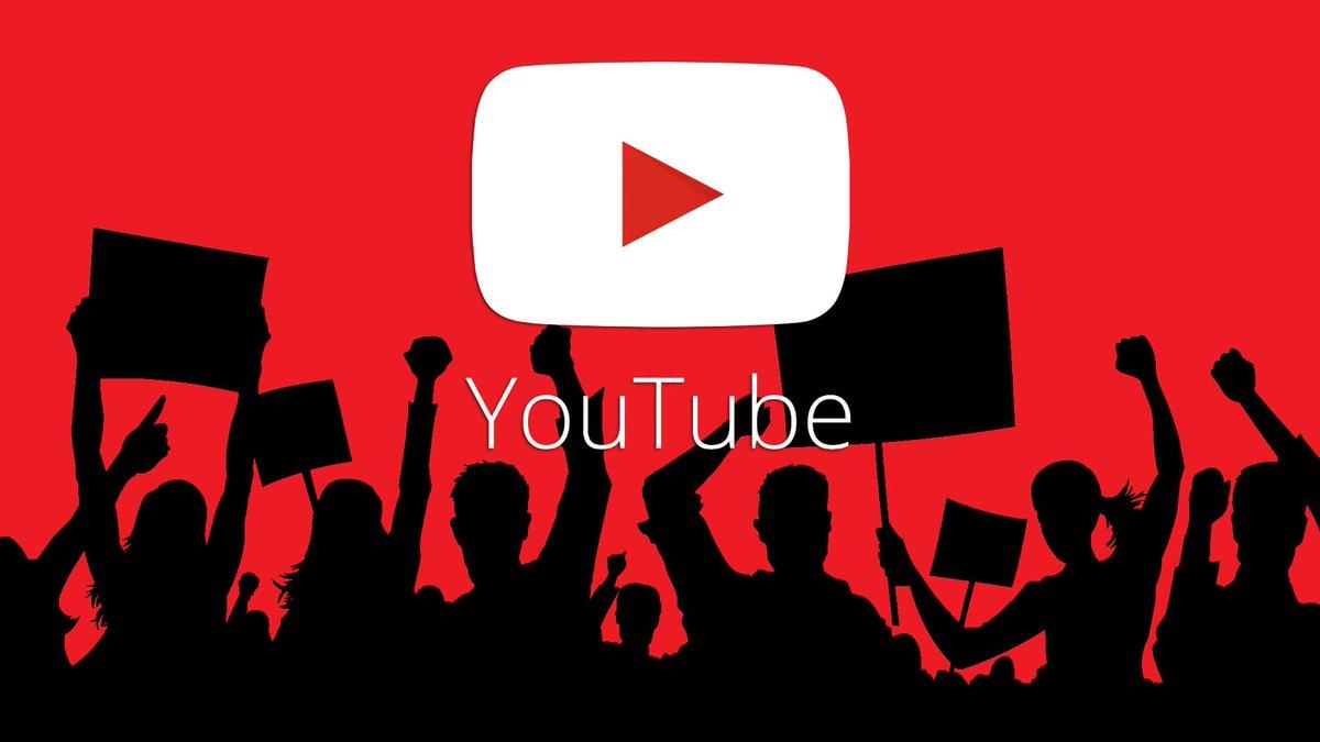 Xem bóng đá trực tiếp trên youtube nhanh và hiệu quả nhất