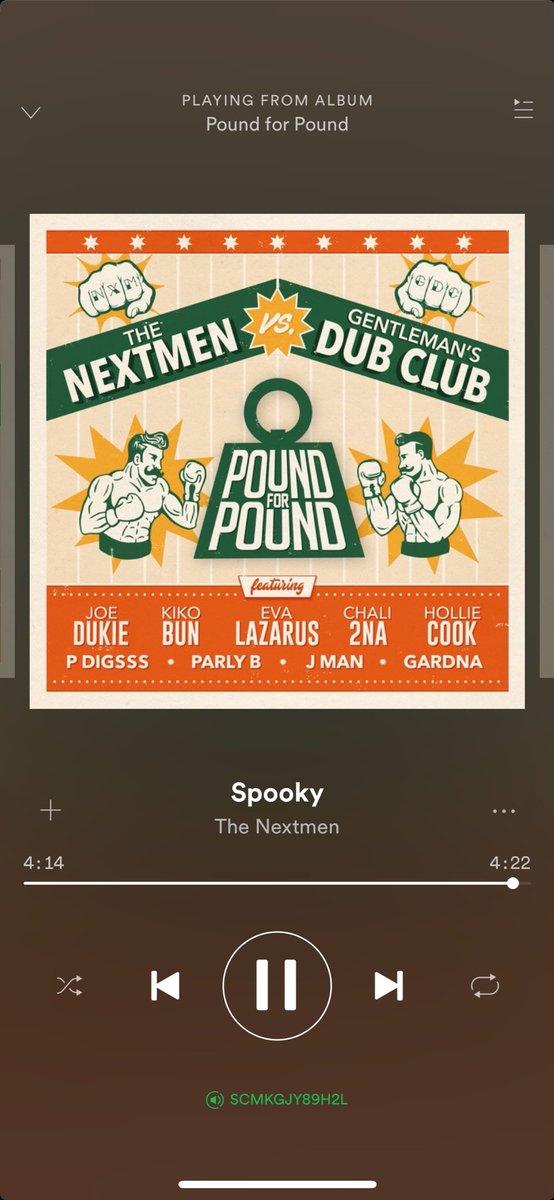 Man of steel soundtrack free download zip