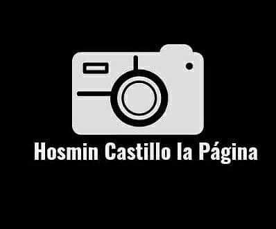 #FelizLunes Latest News Trends Updates Images - Hosmincastillo