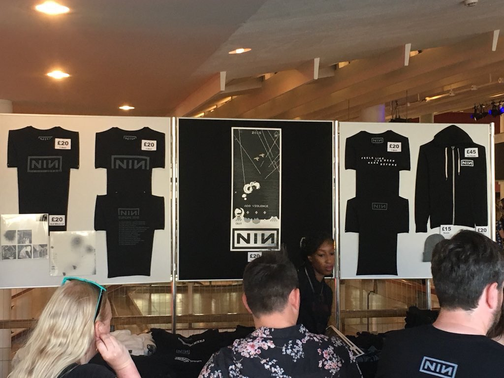 The NIИ Hotline (@ninhotline)   Twitter