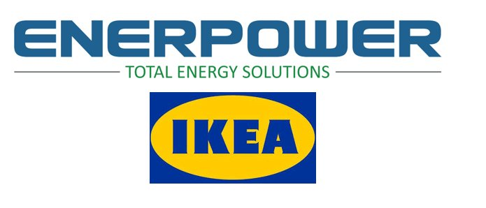 Enerpower_ie photo