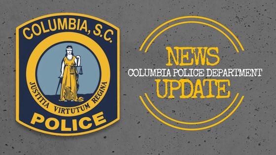 ColumbiaPDSC photo