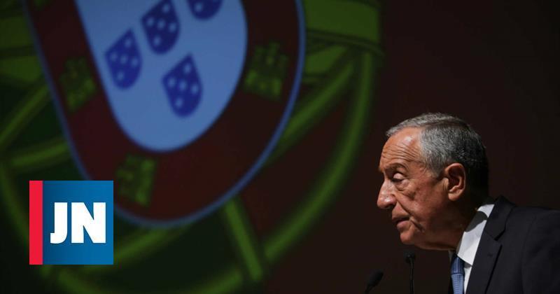 NATO será 'tema importante' no encontro entre Trump e Marcelo https://t.co/BeUyWAFIqG