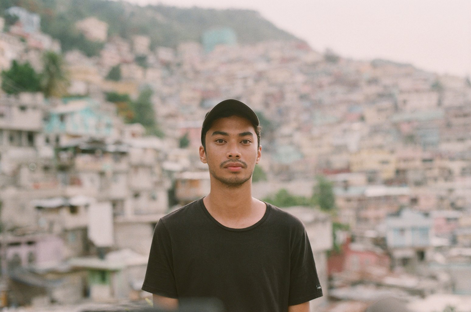 .@MichaelBrun delivers a doubleheader with 'Jalouzi' & 'Soweto' https://t.co/9YJh8gg5bO https://t.co/84vhh6kj5K