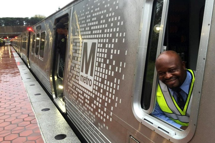 FTA: Metro must make urgent safety fixes to barriers on new train cars https://t.co/HBexrKNeua