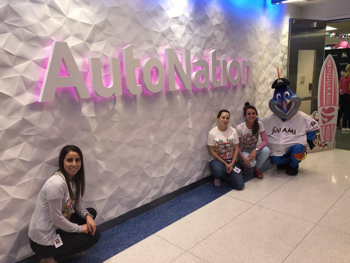 AutoNation Picture