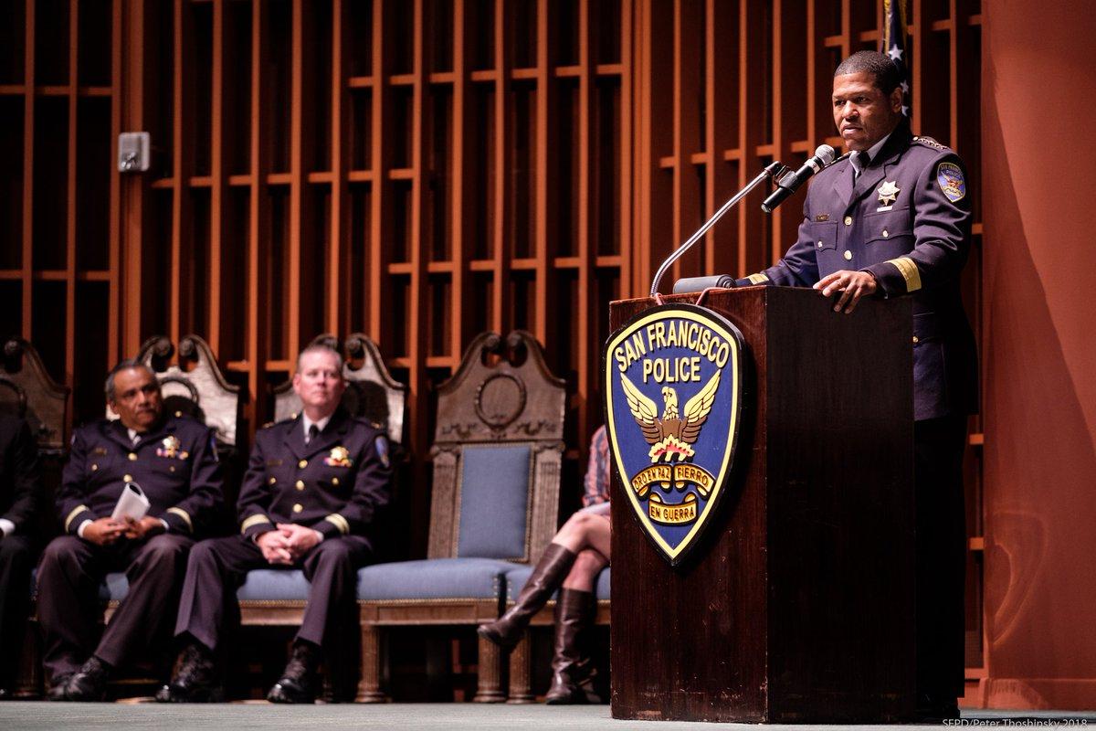 SFPD photo