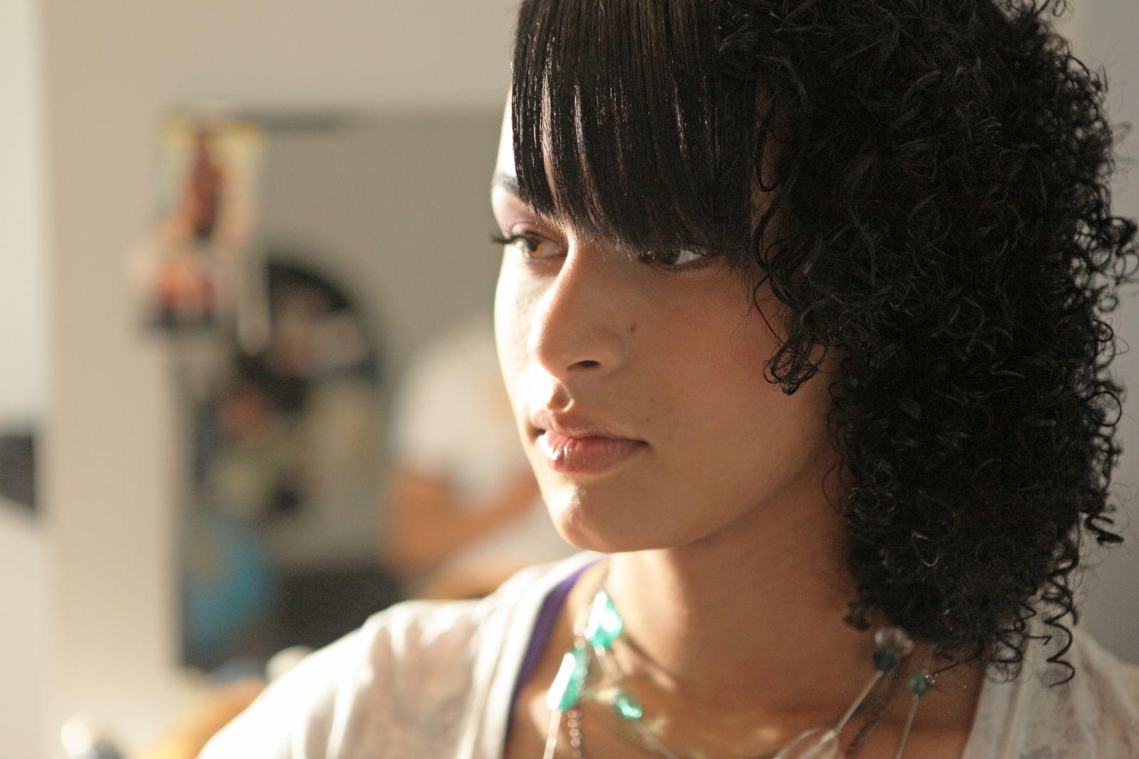 images Harmony Santana