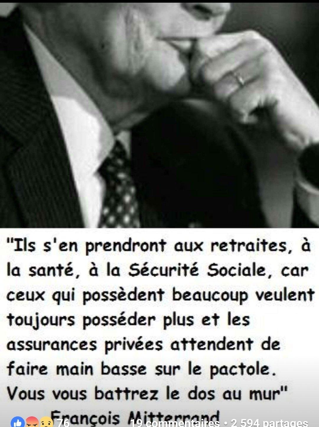 #Macron  #LREM  #LR  #FN https://t.co/m6aoVkCE8p