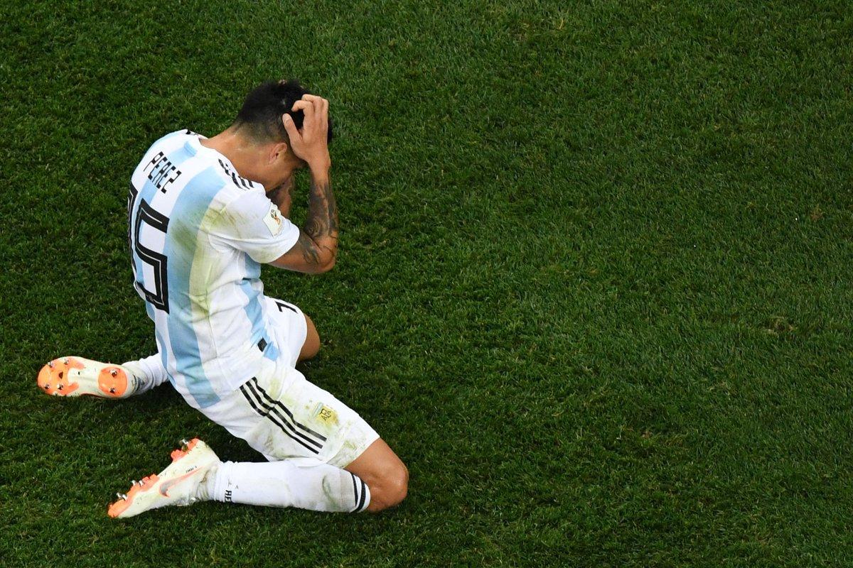 Veja como a Argentina ainda pode se salvar na Copa #Copa2018 https://t.co/nliny6o97B