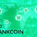 Image for the Tweet beginning: Using WANKCOIN keeps what you