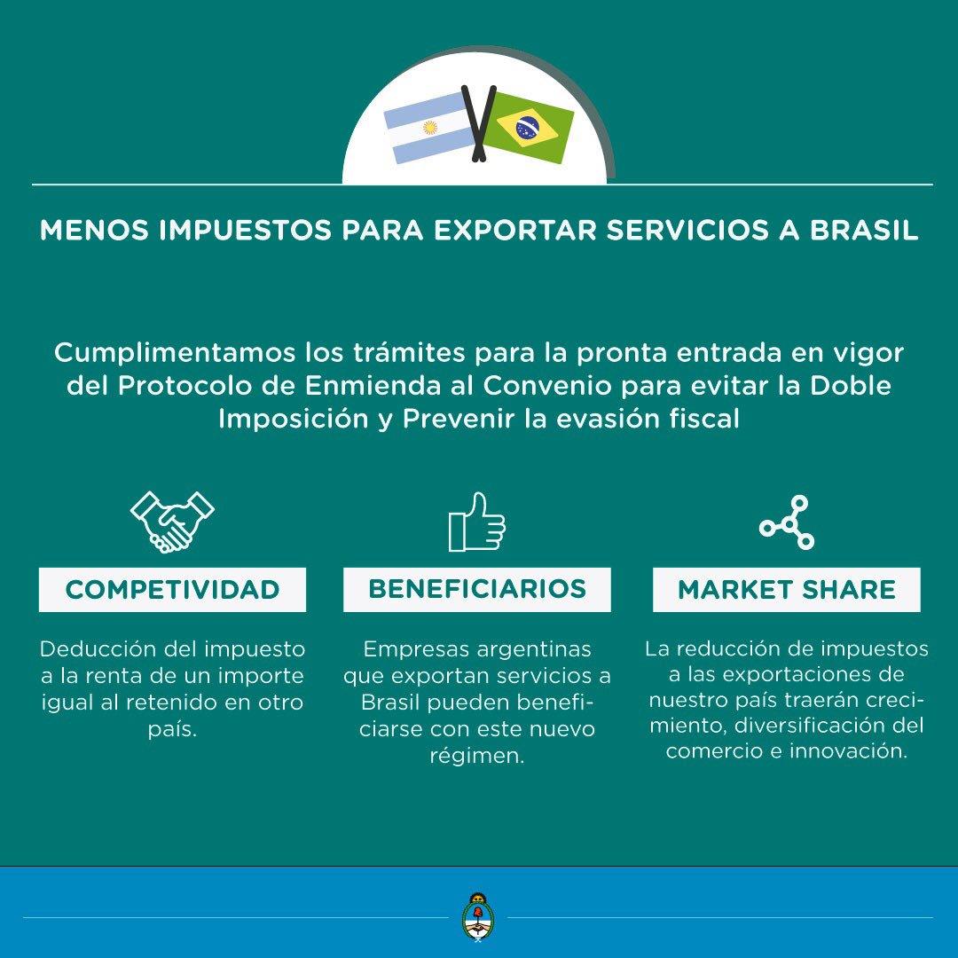 Excelente Reanudar Servicio Nyc Colección de Imágenes - Plantilla ...