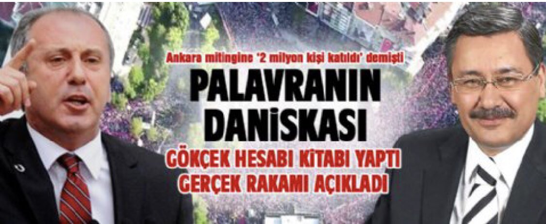 PALAVRANIN DANİSKASI... https://t.co/aMohw7jokk https://t.co/fbHujFukk9