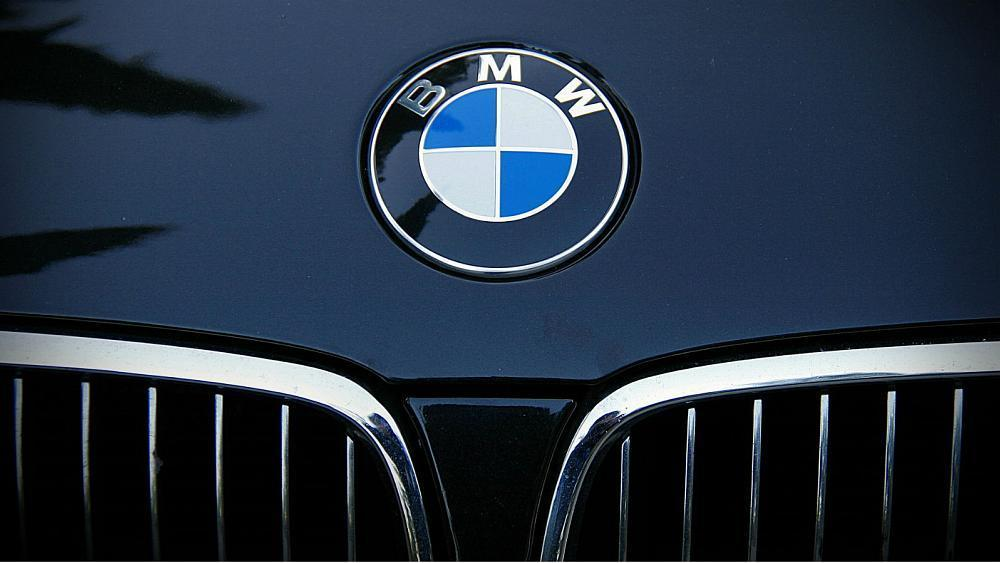 BMW issues Brexit warning one day after Airbus https://t.co/fFzNdYBvNh