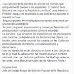 #l6cPatriotas Twitter Photo
