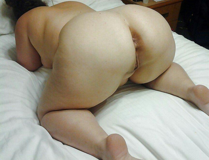 Порно ролики зрелые толстые сзади раком фото девчата природе видео