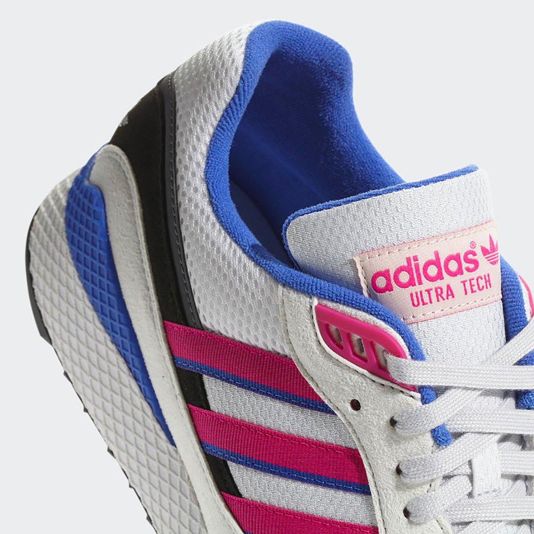 sports shoes 80240 5d877 1 30 PM - 22 Jun 2018