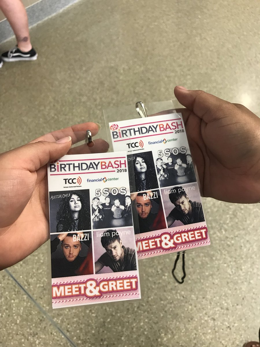 Rammstein Meet And Greet Tickets Images Greetings Card Design Simple