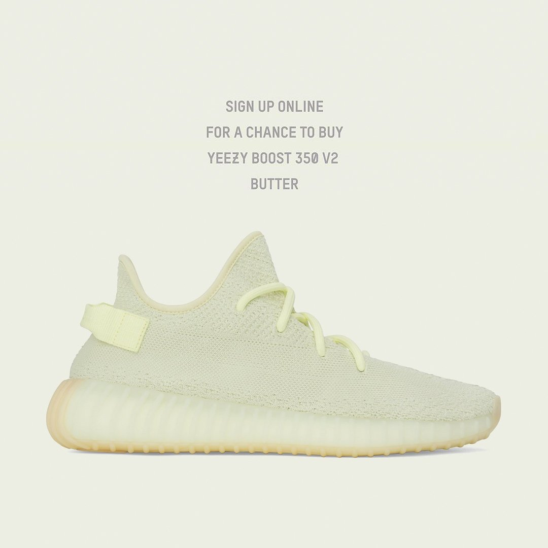 0d5a56913 adidas alerts on Twitter