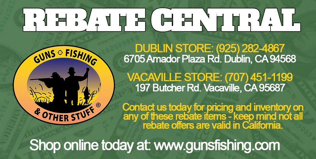 Guns Fishing Other Stuff Travism74698063 Twitter