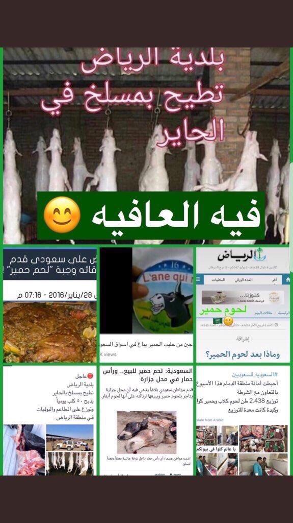 #����������_BeOutQ_��������_������������ Latest News Trends Updates Images - bojassim282