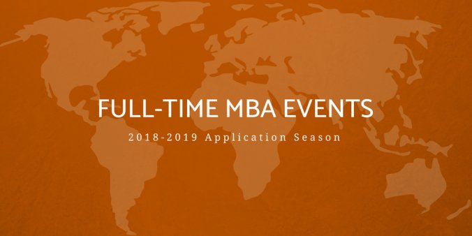 507b306a24d Texas McCombs MBA on Twitter