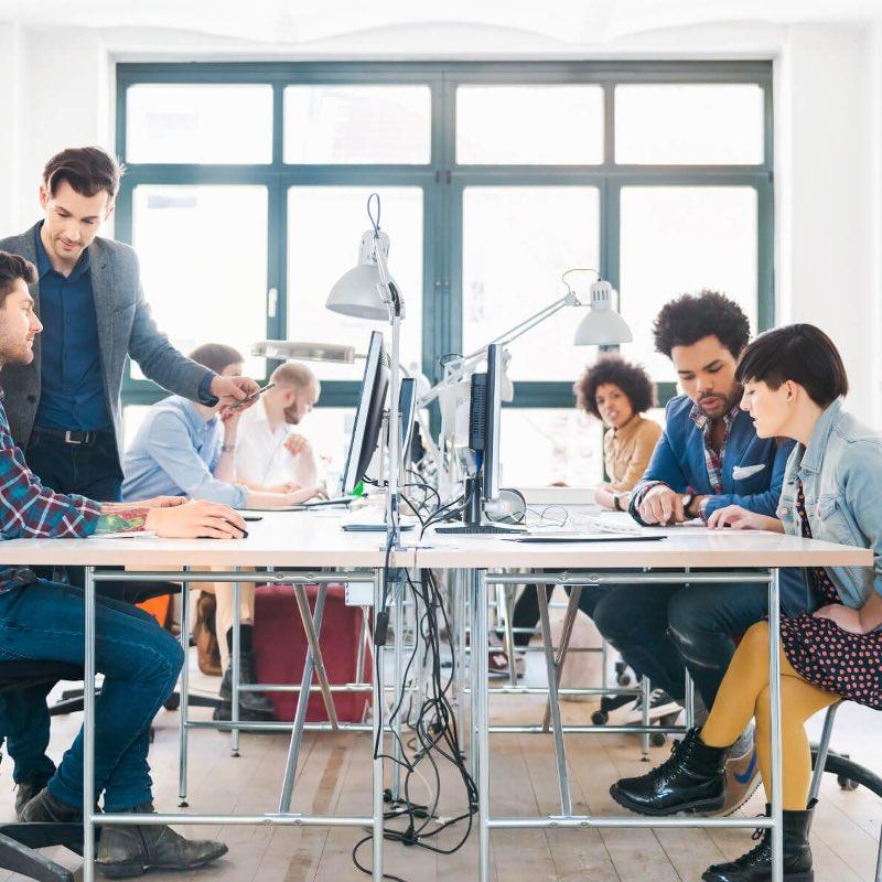 Candida la tua #startup! @BayerItalia promuove l'#innovazione nelle #lifescience e ti offre #mentoring, #networking e #coworking per soluzioni innovative in ambito #salute, #food e #pethealth @IBMItalia @grants4apps @sbcFoodTech  http:// www.grants4apps.it/g4a-2018/  - Ukustom