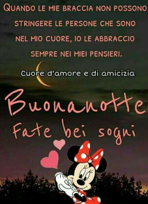 Lele Pignatti On Twitter Buongiorno Massimiliano E Allegra