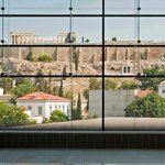 Athens, Rising https://t.co/nQFqNVJt8x #Athens #Travel
