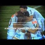 Peñarol Twitter Photo