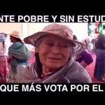 #VotaPRIVotaMeade Twitter Photo