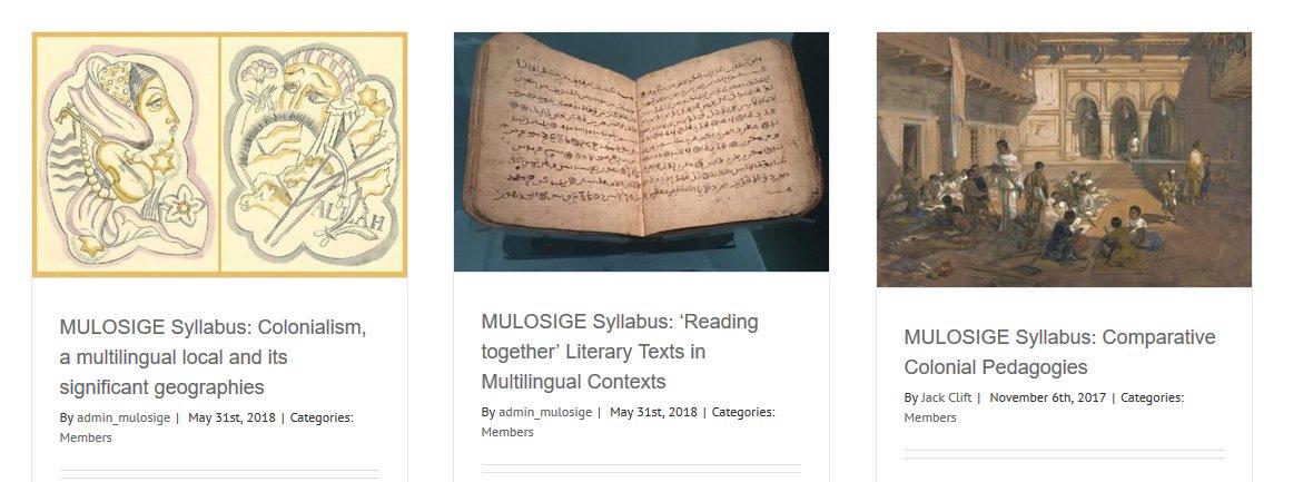 book sukkot treasure