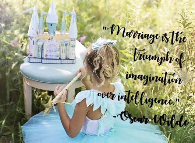 Yacoubou marriage advice