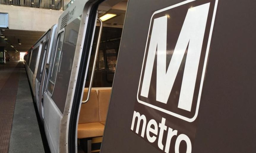 #BREAKING: FTA orders #WMATA to take immediate corrective action to ensure safety for visually impaired Metro passengers https://t.co/ttBT3UquHk