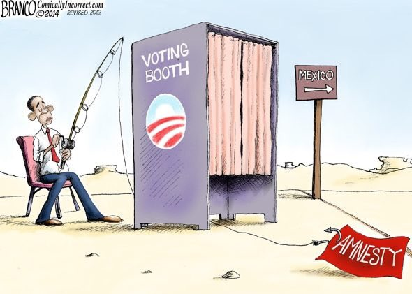 What this pathological progressive attachment to illegals really boils down to @afbranco