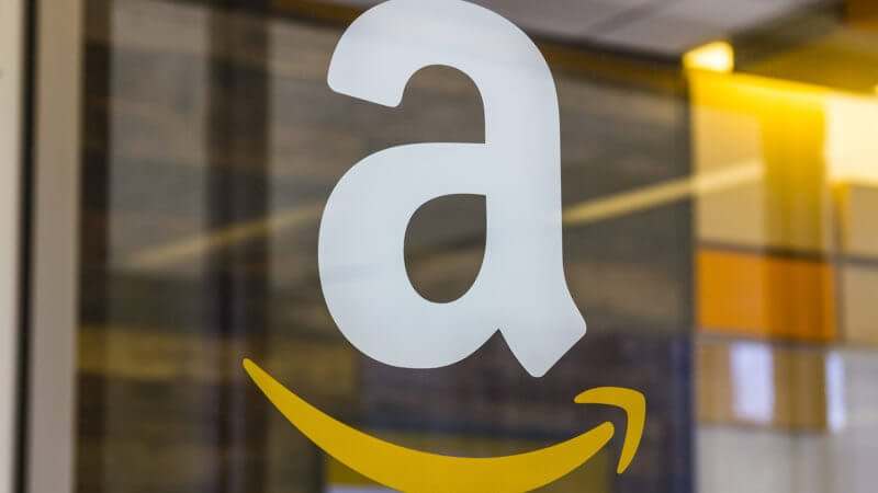 The myths that keep you from winning on @Amazon https://t.co/Rc7dcom50J