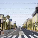 Image for the Tweet beginning: Learn more about Santa Monica's
