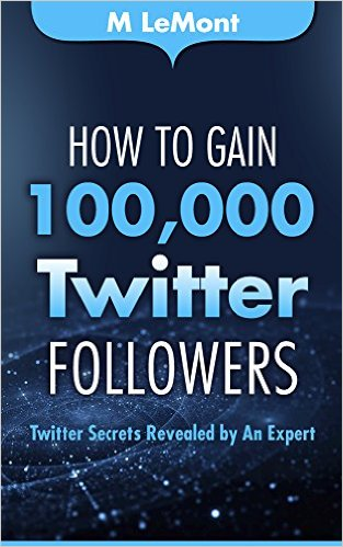 Better than $5,000 Social Media Seminar: Read Chapter 4 implement the 6 steps, set your phone notifications and listen to all the beeps of people following you. https://t.co/hzpxEkbK6I #amreading #bookclubs #booklovers #smallbiz #authors #smm #socialmedia