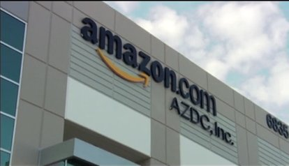 Amazon brings up to 3,000 jobs to new Bessemer center https://t.co/lo6IvyuenA