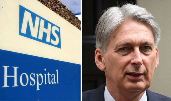 Out of ideas – Philip Hammond asks MPs to pitch funding solutions for NHS budget rise possibilitiesshare.com/out-of-ideas-p…