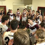 #TACCup Twitter Photo