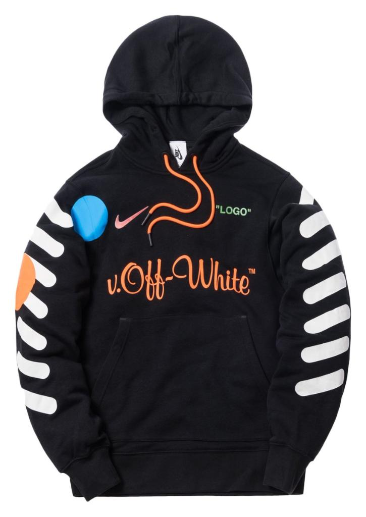 Off-White x Nike Kit. Shop now  https   stockx.com nikelab-x-off-white  …pic.twitter.com lzhvQHYEnA cdc1d3471
