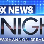 Image for the Tweet beginning: I'll be on @FoxNews at