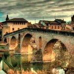 Pamplona Twitter Photo